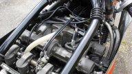 Moto - News: Usato per pochi: la Suzuki XR69 Heron TT di Mike Grant va all'asta