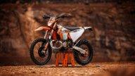 Moto - News: NON ENTRARE - KTM 300 EXC TPI Erzbergrodeo 2022: quando l'enduro si fa estremo