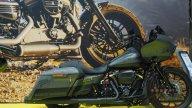 Moto - News: NON ENTRARE !!! Motor Bike Expo 2021: le special in mostra a Verona
