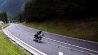 : MV Agusta Turismo Veloce: battuto il record di percorrenza in 24 ore