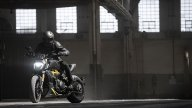 Moto - News: Ducati Diavel 1260 S Black and Steel: la cruiser cambia nuovamente abito