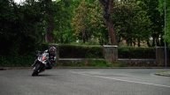 Aprilia RS 660   Perché comprarla… E perché no