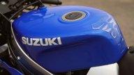 Moto - Test: Suzuki RGV Gamma 250 (1993)   Perché Comprarla Classic