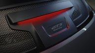 Auto - News: Porsche 911 GT3 2021: col pacchetto Touring, è la Gran Turismo perfetta