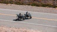 Moto - News: NON ENTRARE !!! Benelli TRK 502: nuovo record d vendite, la crossover supera se stessa