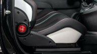 """Auto - News: Abarth 695 Esseesse 2022: le caratteristiche della nuova """"Collectors' Edition"""""""