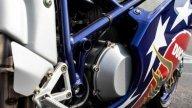 Moto - News: Usato per pochi: all'asta una Ducati 998S praticamente nuova