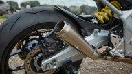 Moto - News: Honda: le 10 migliori CB650R Special d'Europa esposte virtualmente