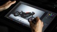 Moto - News: Honda CMX1100 Rebel: 2 special d'autore per la custom di Tokyo