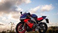 Moto - News: Aprilia RS 660 e Tuono 660: arriva il richiamo, motore da cambiare