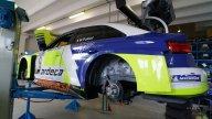 Auto - Test: Cambi automatici, quando si guastano l'auto non è da buttare