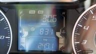 : NON PUBBLICARE QUANTO MI COSTA – Yamaha XMAX 300 Tech Max 2021