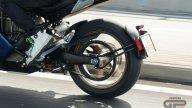 Moto - Test: NON PUBBLICARE Prova video Zero SR/S, turismo elettrico con adrenalina