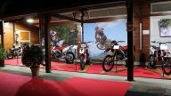 Moto - Test: Vent gamma e-bike e moto 2021, la casa italiana fa sul serio