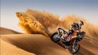 Moto - News: Tutte le moto e le gare di GoodWood 2021
