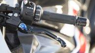 Moto - PROVA BMW M 1000 RR
