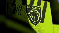 Auto - News: Peugeot 9X8 Hypercar: il futuro del Leone