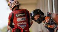 MotoGP: La MotoGP prepara la ripartenza: Vinales, Rins e Miller in pista a Barcellona