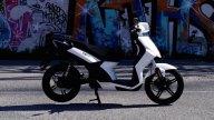 Moto - Test: FD Motors F5E | Perché Comprarla... E perché no
