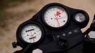 Moto - Test: Honda NSR 125F | Perché Comprarla Classic