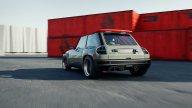Auto - News: R5 Maxi Turbo, ritorno in chiave moderna e con 400 CV