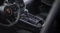 Auto - News: Porsche Macan 2022: il SUV si fa più potente e sportivo