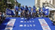 Moto - News: Suzuki Bike Day 2021: sulle orme del Pirata Pantani