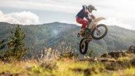 Moto - News: Fantic XE 125 celebra i 40 anni della vittoria della Six Days