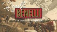 Moto - News: Benelli, docufilm su Tonino Benelli al Festival del Cinema di Venezia