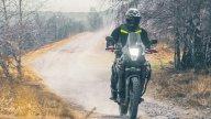 Moto - News: Motoaribag MAB v3, l'inossidabile!