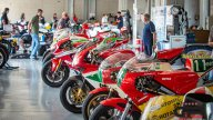News: 200 miglia di Imola: Cecotto, Lucchinelli e Bianchi fra i protagonisti