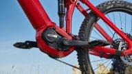 News: Yamaha PW-X3: più prestazioni con minor ingombro e peso