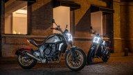 Moto - News: CFMoto 700 CL-X Heritage