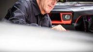 """Auto - News: Audi: Ken Block, presto """"maltratterà"""" un'auto dei Quattro Anelli elettrica"""