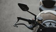 """Moto - News: Zero Motorcycles, il pacchetto Quickstrike per una SR/F """"racing"""""""