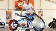 Moto - News: Biker Fest 2021: dal 16 al 19 settembre a Lignano Sabbiadoro