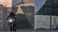 """Moto - News: NON ENTRARE - MV Agusta Brutale RS 2022: la naked... """"entry level"""" di Schiranna"""