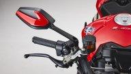 "Moto - News: MV Agusta Brutale RS 2022: la naked... ""entry level"" di Schiranna"