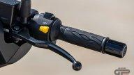 Moto - Test: Prova video Suzuki Burgman 400 2022, il senatore degli scooter GT