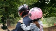 Moto - News: Bambini in moto, quando si può iniziare, età minima ed indicazioni