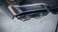 Auto - News: Brabus 900 Rocket Edition: il SUV più veloce del Mondo
