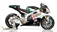Moto - News: MotoGP e Moto3 ora arrivano all'asta