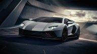 Auto - News: Supercar: le 10 auto più potenti in vendita