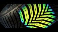 Auto - News: Michelin CrossClimate 2: ecco il nuovo pneumatico all-season