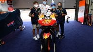 MotoGP: FIM MiniGP World Series ambassadors announced: Bastianini amongst them