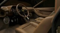 """Auto - News: Ferrari Testarossa, il restomod la riporta """"in vita"""""""