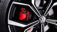 """Auto - News: Volkswagen Polo GTI 2022: la """"piccola"""" GTI per sognare in grande"""