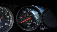 Auto - News: Porsche 911 Carrera 3.0 RSR: all'asta un'auto di Pablo Escobar