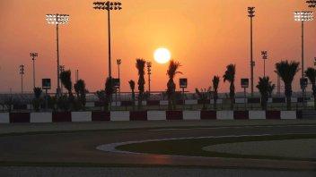 VisitQatar Grand Prix