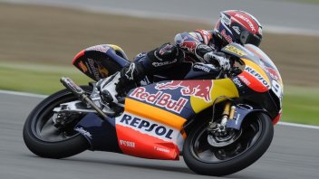 Moto - News: Derbi con Marquez a 100 vittorie
